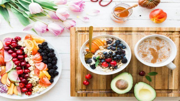 【2021年最新】これで痩せる!おすすめ無料ダイエット記録アプリ5選|アプリの選び方も解説