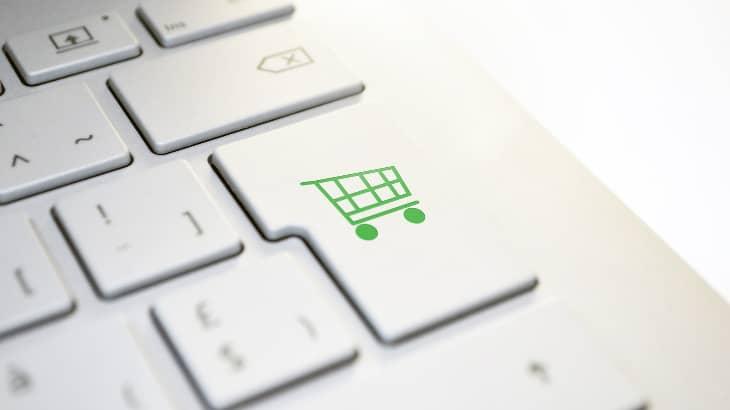 Web販売サイトを進化させるおすすめWeb接客ツール4選
