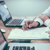 CRMに役立てるおすすめの顧客管理システム5選