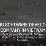 ベトナムのオフショア開発企業|Saigon Technology【Webサイト開発】