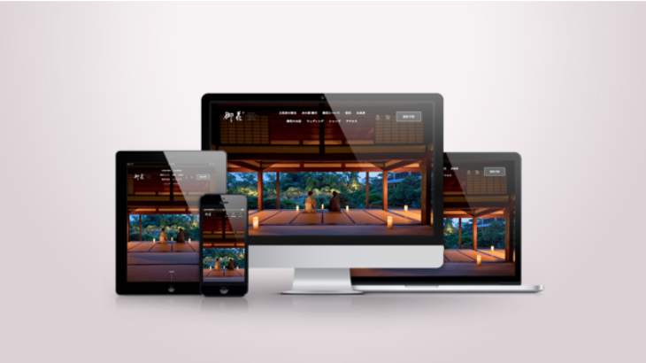 くじらキャピタルが開発する旅館予約用Shopifyソリューション「くじらブッキング」、「IT導入補助金2021対象ツール」に認定