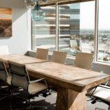 スマートロックと連携できる貸会議室の予約管理システム3選