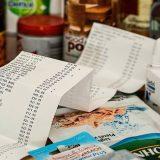 おすすめ経費精算システム4社比較|メリットや選び方も解説