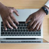 【個人・ビジネス向け】業務効率をあげる!おすすめのメール管理・メーラー3選を紹介