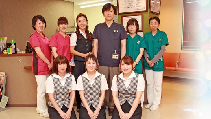 千葉市のわかば宮本病院、新型コロナワクチン接種の予約枠を拡大
