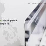 フィリピンのオフショア開発企業|ideyatech(アイデヤテック)【ソフトウェア開発】