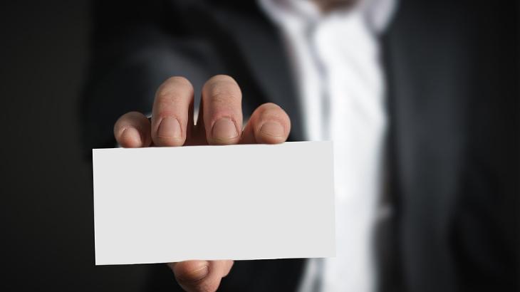 【法人向け】名刺管理システム7  選|選び方のポイントも解説!